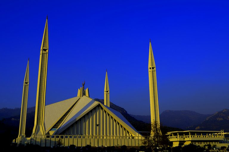 Pakistan: In Quest of Reality for a Navigational Change