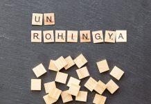 Bangladesh proposes UN-monitored safe zones in Myanmar