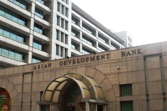 ADB provides $500 million loan to Uzbekistan