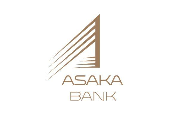 Asaka Bank, EBRD support small business and private entrepreneurship