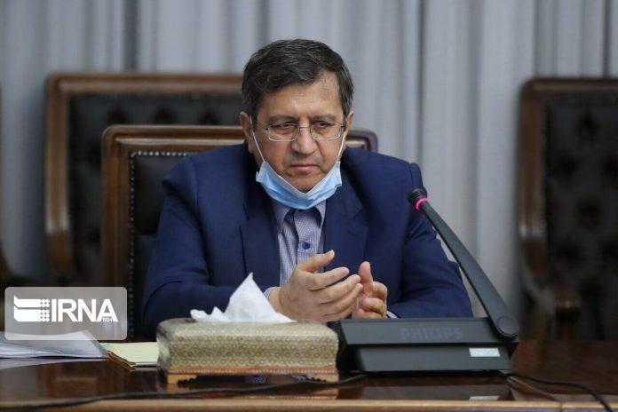 CBI rejects IMF forecast for Iran economy