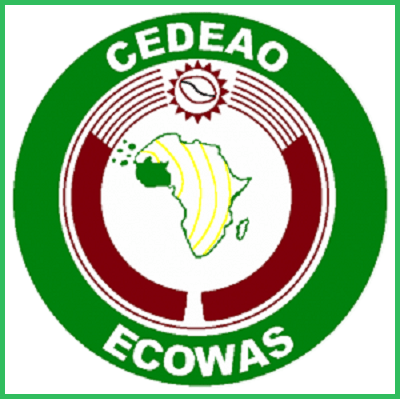 ECOWAS endorses Nigeria's candidate for WTO Director-General post