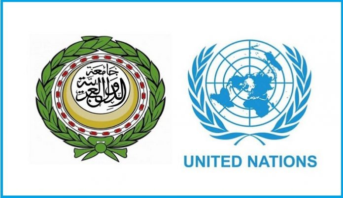 Full statement of International Follow-up Committee on Libya 3rd Senior Officials Meeting