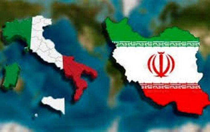 Iran-Italy friendship rooted in traditional parliamentary ties