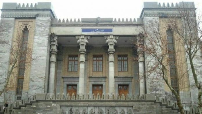 Iran: No ill-intended foreign provocation can undermine Tehran-Kabul ties