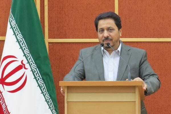 Iran ready to exchange prisoners with other countries
