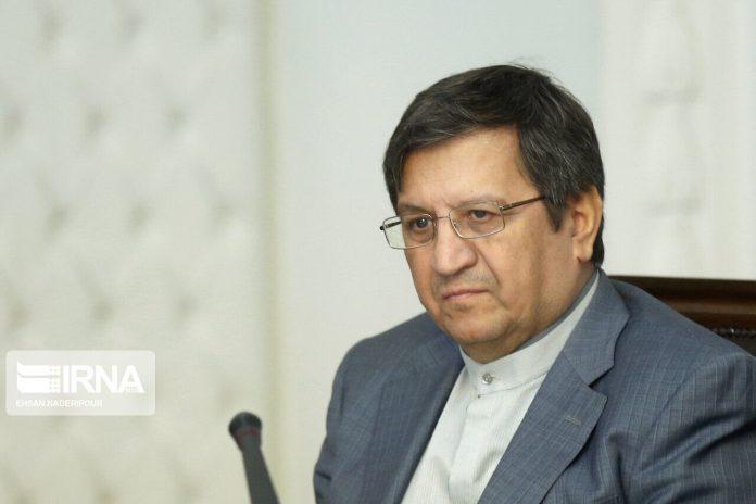 Iran to retrieve funds from S. Korea via legal, int