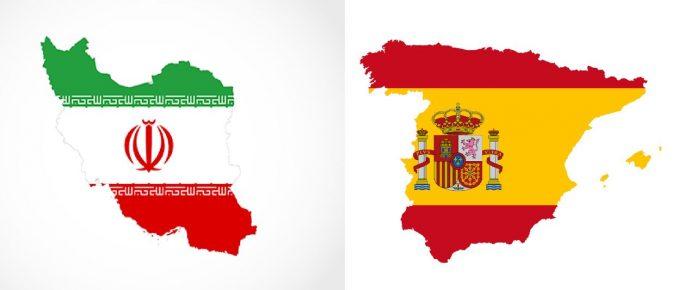 Iranian knowledge-based enterprises to get familiar with Spanish market
