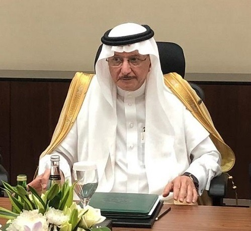 OIC condemns Houthi militia's ballistic missile attack on Najran