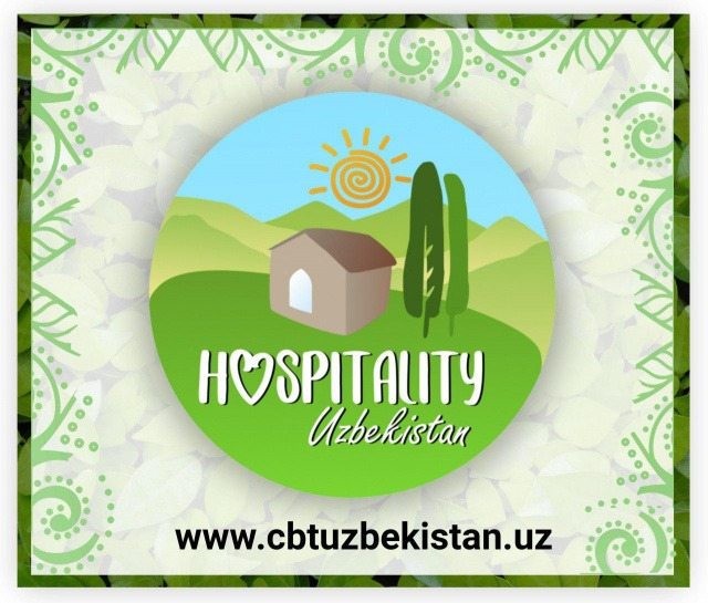 Special website developed to promote CBT tourism in Uzbekistan