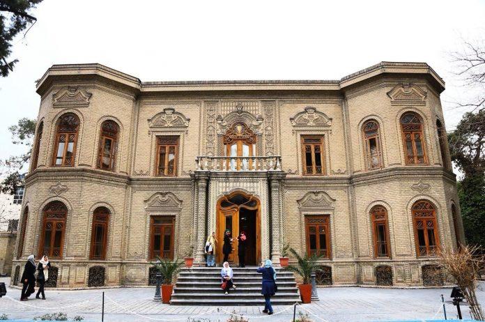 Tehran Museums to showcase 8 Ilkhani terracottas