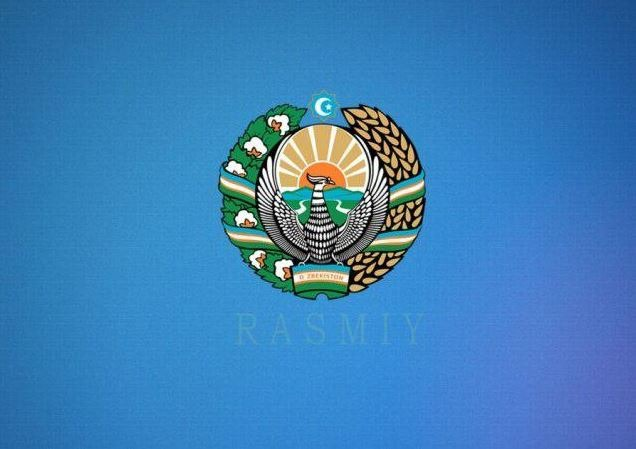 The President of Uzbekistan to visit Russia