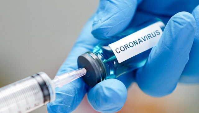 The number of coronavirus infected reaches 5263