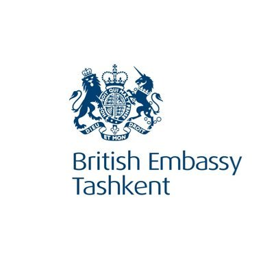 UK Prime Minister announces merger of Department for International Development and Foreign Office