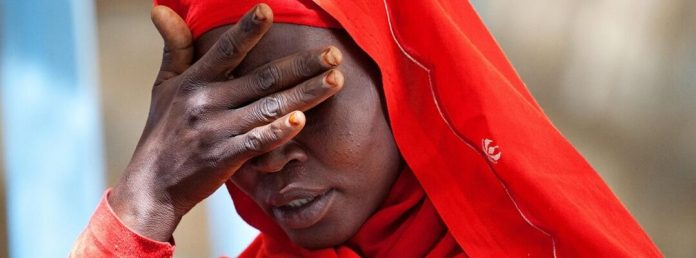 UN warns against perpetration of sexual violence in conflict
