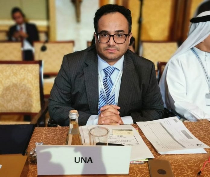 UNA to hold workshop in French for journalists from OIC countries on fact checking news