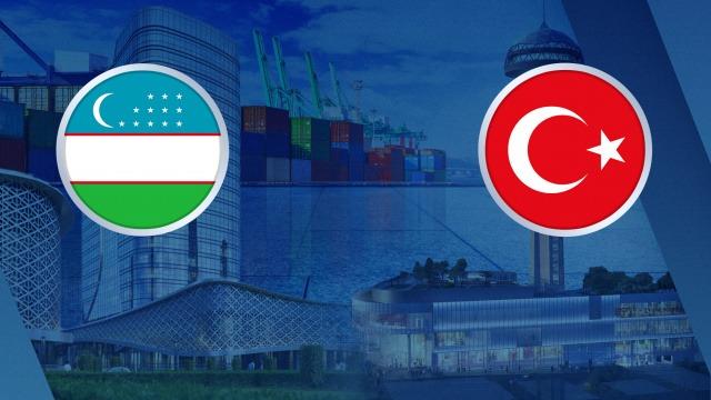 Uzbekistan, Turkey enhance trade, economic and investment cooperation