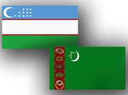 Uzbekistan, Turkmenistan conduct political and economic consultations