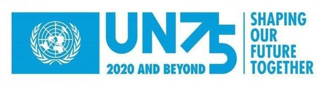 Uzbekistan supports UN global initiative