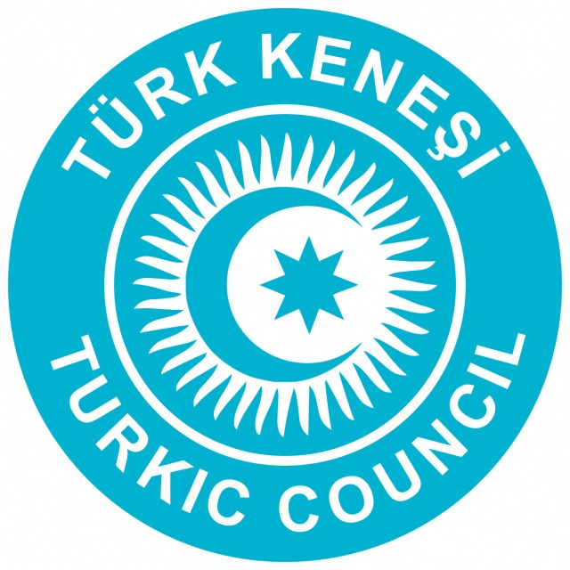Uzbekistan to attend the Fifth Meeting of the Turkic Council Tourism Ministers