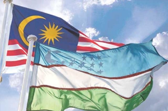 Virtual forum on development of parliamentarism: The experience of Uzbekistan and Malaysia