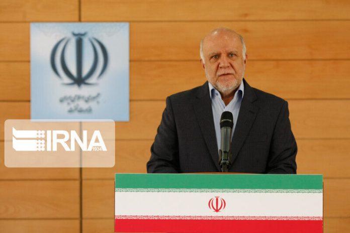 Zangeneh, Iraqi counterpart discuss mutual cooperation
