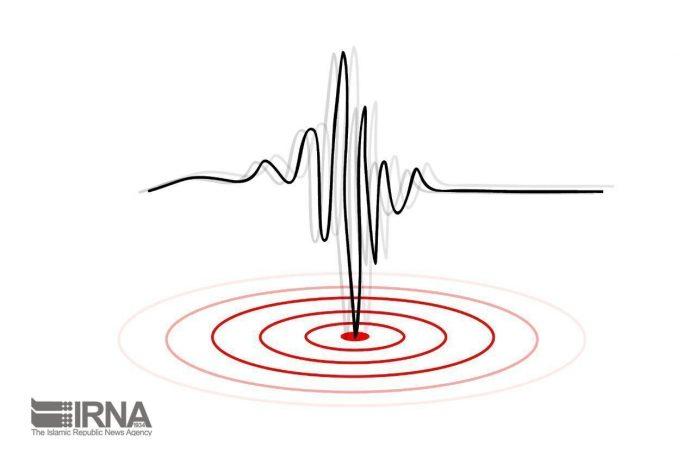 4-Richter quake jolts Firuzkuh in Tehran province