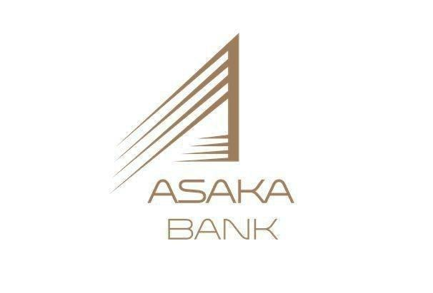 Asaka Bank: U.S. is interested in CRAFERS products