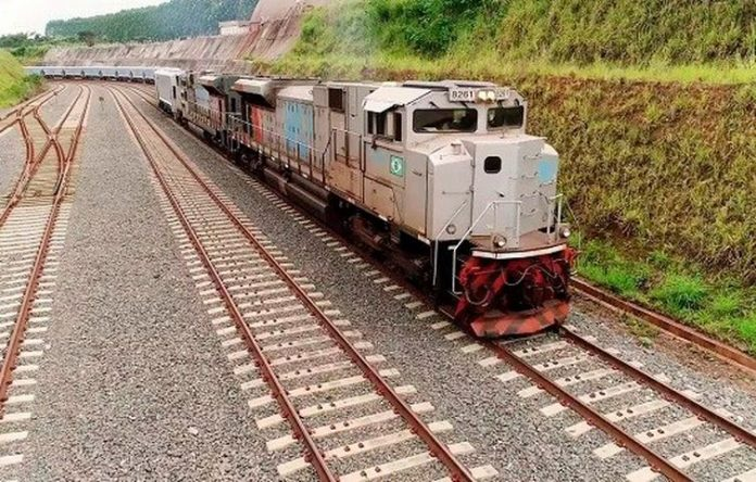 Brazil admitted as observer at Int'l Transport Forum
