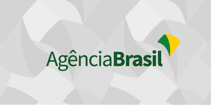 Brazil reports another 614 deaths, 23,284 new cases of COVID-19