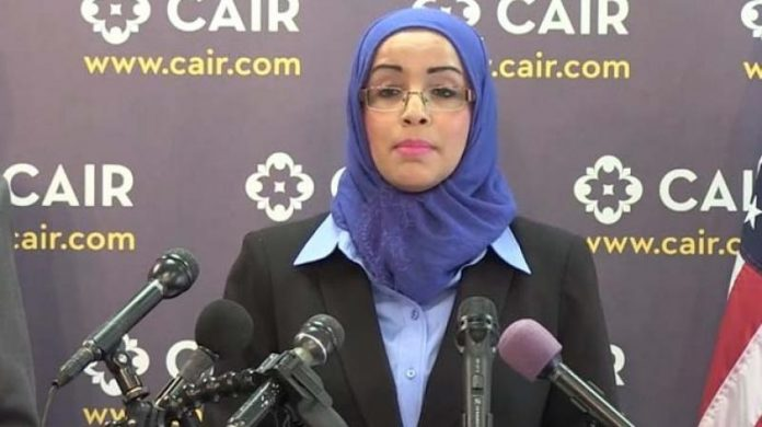 CAIR condemns racist, Islamophobic comments by Maryland board of education candidate