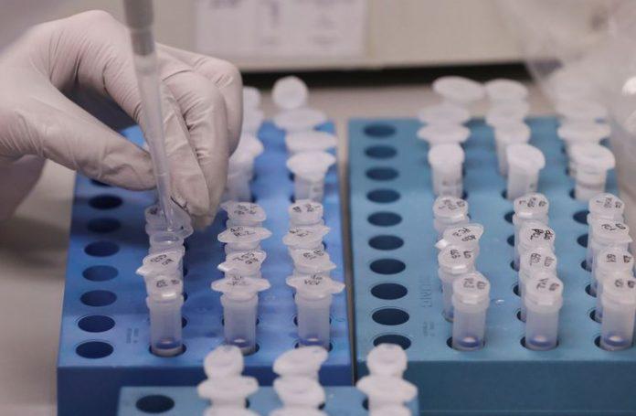 Fiocruz and Vale invest in coronavirus genome sequencing