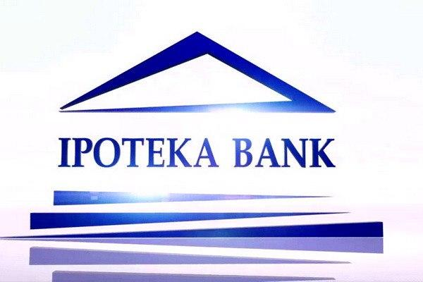 "Fitch affirms Ipoteka Bank at ""BB-"", Stable Outlook"