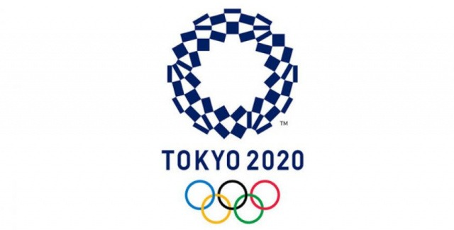 IOC extend boxing age limit to 41 for Olympics
