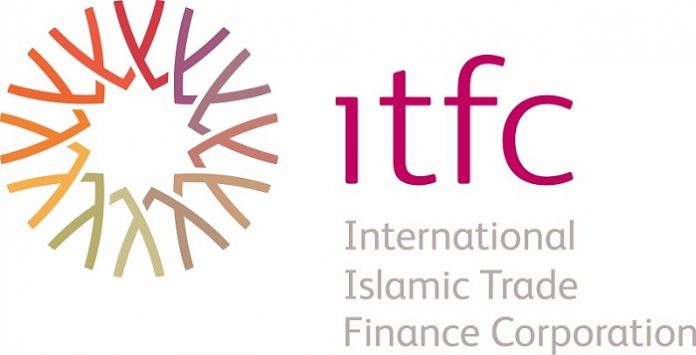 ITFC extends emergency medical financing to Palestine in COVID-19 response