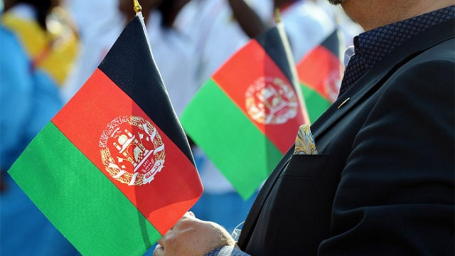 Intra-Afghan peace talks to start in Qatar