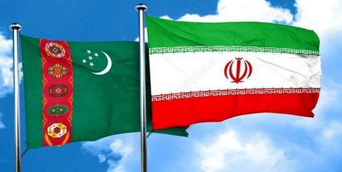 Iran, Turkmenistan willing to enhance bilateral ties