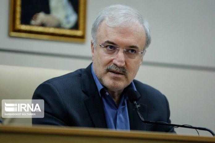 Iran has become exporter of modern medical equipment: Namaki