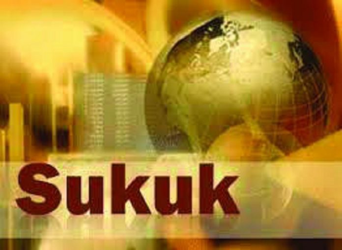 IsDB leading Sukuk market from front with US$ 33 billion in Issuances to-date