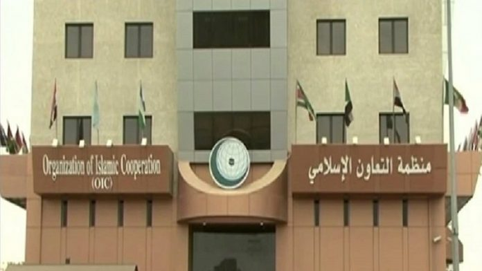 OIC condemns Houthi militia's attempt to target civilians in Saudi Arabia with drones