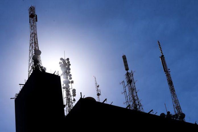 Providers start testing 5G technology in Brazil