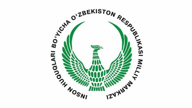 The UN Human Rights Council will consider the Report of the Special Rapporteur on the independence of judges and lawyers on visit to Uzbekistan