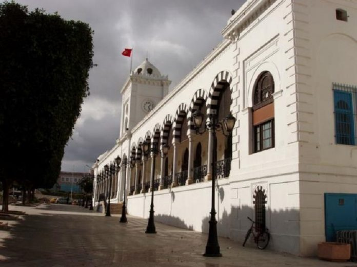 Tunisia finance ministry to implement 60 financial, fiscal and social measures