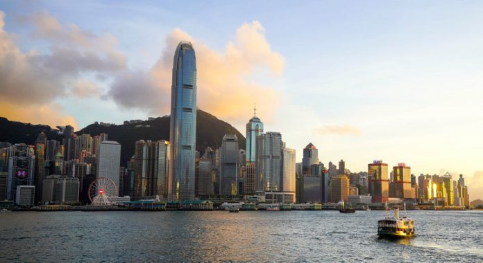 UN rights office expresses alarm at Hong Kong arrests under new security law