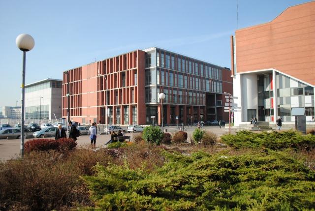 UWED expands partnership with France