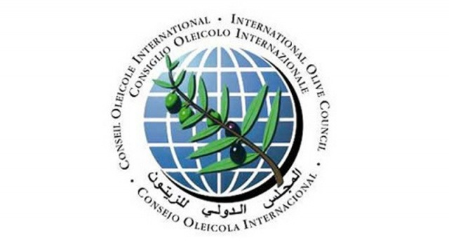 Uzbekistan receives observer status at the International Olive Council