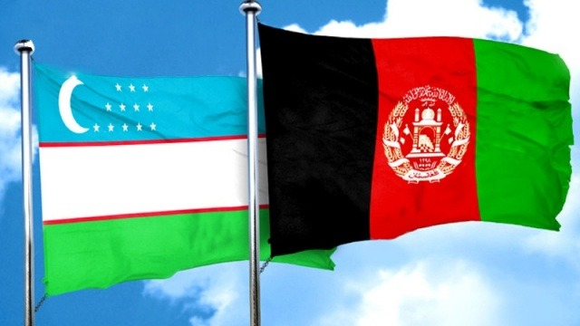Afghanistan's Foreign Minister to visit Uzbekistan