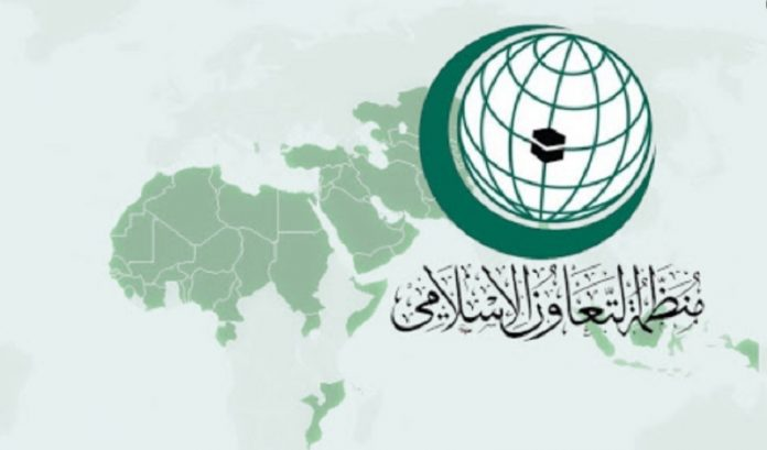 Coronavirus recoveries exceed two million in OIC countries