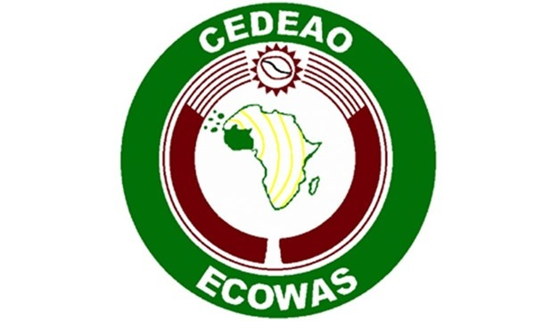 ECOWAS rejects Mali coup, demands immediate restoration of constitutional order