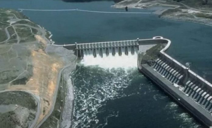 Egypt, Ethiopia, Sudan hold meeting on filling and operating Renaissance Dam